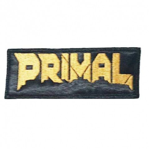 Primal Patch
